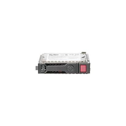 reaconrefurbished-hpe-enterprise-hard-drive-900-gb-hot-swap-25-sff-sas-6gbs-10000-rpm-with-hp-smartdrive-carrier