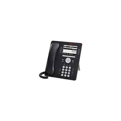 ocasion-avaya-9608-ip-deskphone-voip-phone-h323-sip-8-lines