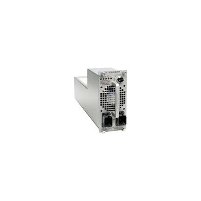 ocasion-cisco-power-supply-hot-plug-redundant-plug-in-module-ac-110-240-v-6000-watt-for-nexus-7000-7010