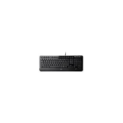 ocasion-hp-keyboard-usb-english-belgium-for-hp-260-g3-285-g3-t430-elitedesk-800-g4-eliteone-1000-g2-rp9-g1-retail-system