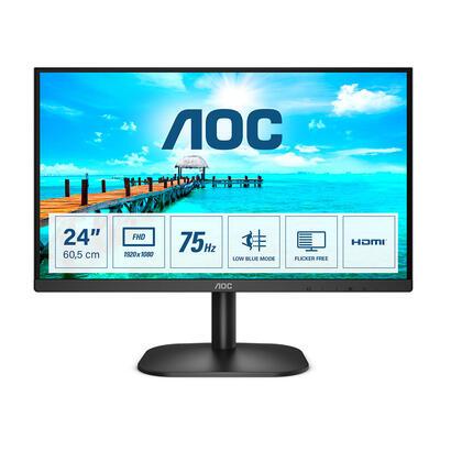 monitor-aoc-238-24b2xhm2-va-fhd-75hz-4ms-250-cdm2-30001-d-sub-hdmi