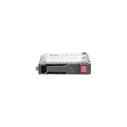ocasion-hpe-enterprise-hard-drive-600-gb-hot-swap-35-lff-sas-6gbs-15000-rpm-with-hp-smartdrive-carrier