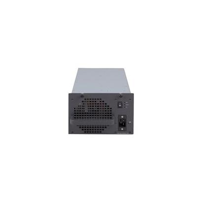 ocasion-hpe-power-supply-1400-watt-for-hpe-7503-7506-7506-v-7510-flexnetwork-7503