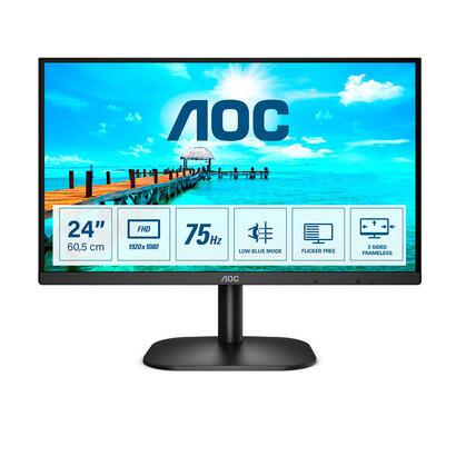 monitor-aoc-238-24b2xdm-va-fhd-75hz-4ms-250-cdm2-30001-d-sub-dvi