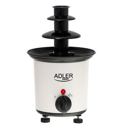 fuente-de-chocolate-adler-ad-4487