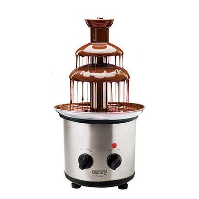 fuente-de-chocolate-camry-cr-4488