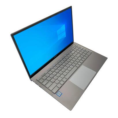 portatil-microvision-notebook-i7-7567u-8gb-256gbssd-156ips-w10h-plata
