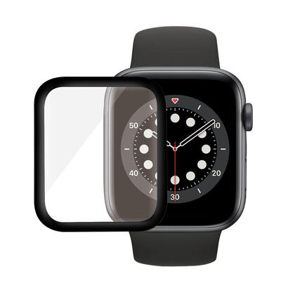 panzerglass-apple-watch-456se-44mm-antybakteryjne-czarny