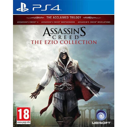 assassin-s-creed-the-ezio-collection-juego-de-ps4