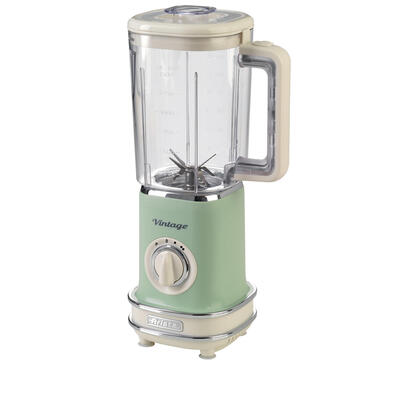 ariete-batidora-vaso-56814-vintage-verde