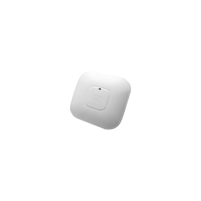 ocasion-cisco-aironet-2602i-controller-based-radio-access-point-wi-fi-dual-band