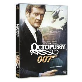 agente-007-octopussy-ultima-edicion-1dvd