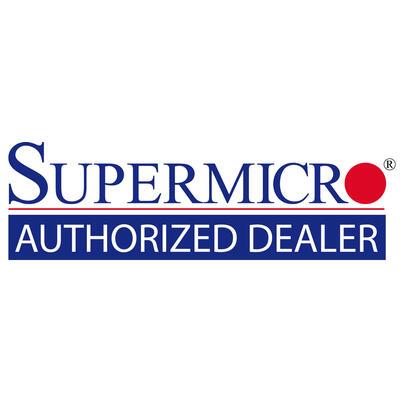 server-zub-super-micro-mcp-220-00114-0n-ohne-os