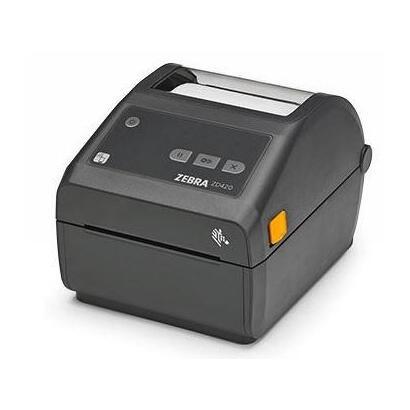 reacondicionado-impresora-de-etiquetas-zebra-zd420-calor-directo-203-x-203-dpi-reformada-sin-accesorios