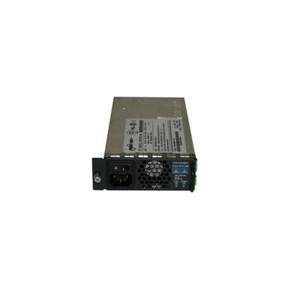 ocasion-cisco-power-supply-hot-plug-plug-in-module-300-watt-for-catalyst-4948-4948-10-gigabit-ethernet-switch-4948e-4948e-f-me-4