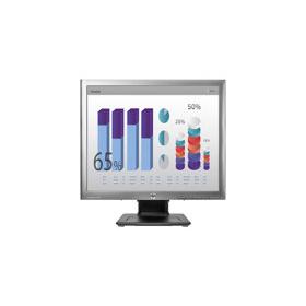 ocasion-hp-elitedisplay-e190i-led-monitor-189