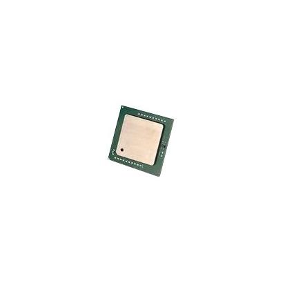 reacondicionado-intel-xeon-e5405-2-ghz-4-cores-12-mb-cache-lga771-socket-for-proliant-dl360-g5-dl380-g5-ml350-g5