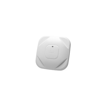 ocasion-cisco-aironet-1602i-controller-based-radio-access-point-wi-fi-dual-band