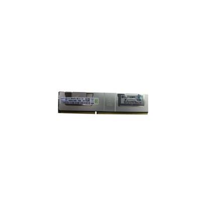 ocasion-hpe-ddr3l-32-gb-lrdimm-240-pin-1333-mhz-pc3l-10600-cl9-135-v-load-reduced-ecc