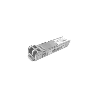 cisco-sfp-mini-gbic-transceiver-module-gige-1000base-sx-lcpc-multi-mode-up-to-1-km-850-nm-for-cisco-38xx-catalyst-3560-integrate