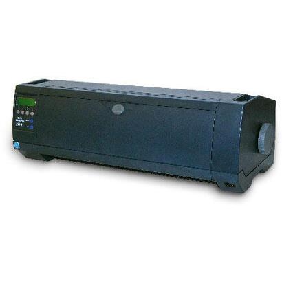 tally-dascom-2610-nadeldrucker-din-a3-24-nadel-51-max-683-zs