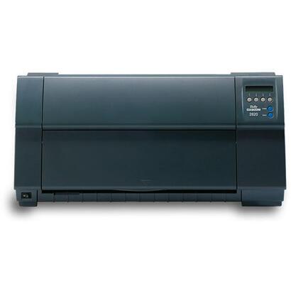 tally-dascom-2810-a3-24-nadel-61-max-800-zs