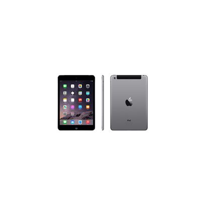 ocasion-apple-ipad-mini-2-16gb-79-wi-fi-3g-gris-espacial