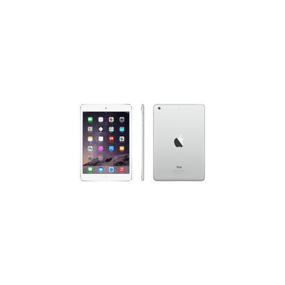 ocasion-apple-ipad-mini-2-wi-fi-tablet-16-gb-79