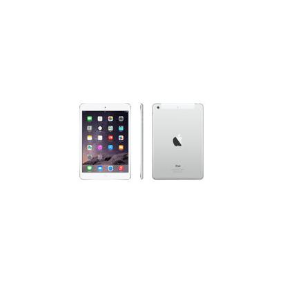ocasion-apple-ipad-mini-2-wi-fi-cellular-tablet-16-gb-79-3g-4g