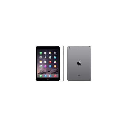 ocasion-apple-ipad-air-wi-fi-tablet-16-gb-97