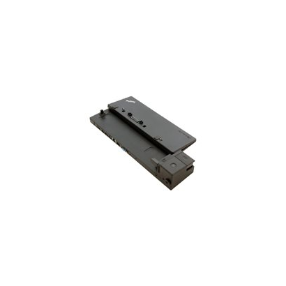 ocasion-lenovo-thinkpad-basic-dock-port-replicator-vga-65-watt-eu-for-lenovo-thinkpad-basic-dock-port-replicator-vga-65-watt-us-