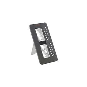ocasion-avaya-sbm24-button-module-key-expansion-module-grey-for-one-x-deskphone-edition-9630-9630g-9640-9640g-9650-9650c