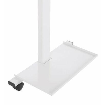 rowe-pc-holder-fur-floorstand-36-44-55-