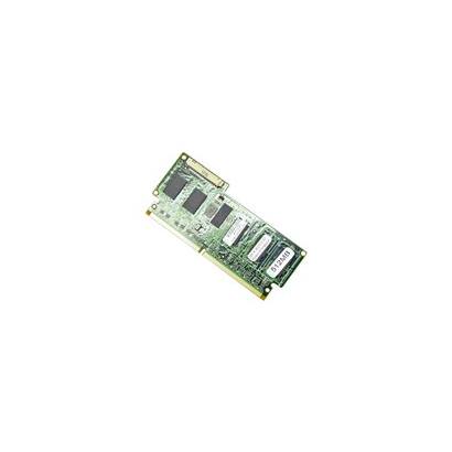 ocasion-hpe-bbwc-enabler-ddr2-512-mb-minidimm-244-pin-800-mhz-pc2-6400-18-v-for-smart-array-p410512mb-fbwc-p410512mb-with-bbwc