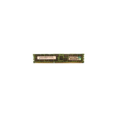 ocasion-hpe-ddr3l-16-gb-dimm-240-pin-1600-mhz-pc3l-12800-cl11-135-v-registered-ecc