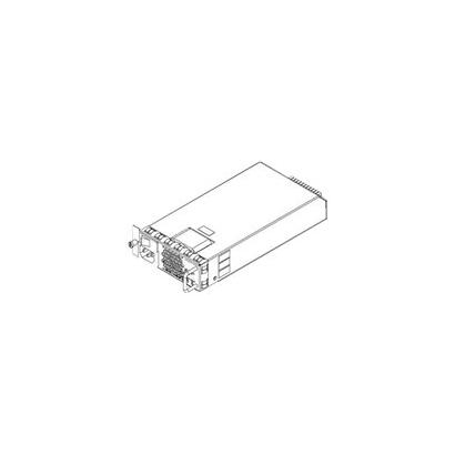 ocasion-cisco-power-supply-hot-plug-redundant-plug-in-module-ac-120240-v-300-watt-pfc-for-catalyst-4948e