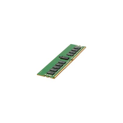 ocasion-hpe-ddr3-32-gb-lrdimm-240-pin-1866-mhz-pc3-14900-cl13-15-v-load-reduced-ecc
