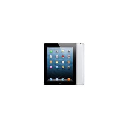 ocasion-apple-ipad-with-retina-display-wi-fi-cellular-4th-generation-tablet-32-gb-97-3g-4g