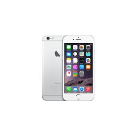 ocasion-apple-iphone-6-16-gb-47-silver