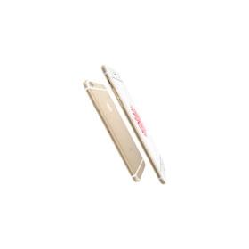 ocasion-apple-iphone-6-4g-lte-16-gb-cdma-gsm-gold-grado-a-1-ano-de-garantia