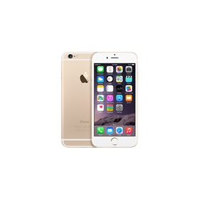 ocasion-apple-iphone-6-smartphone-4g-lte-64-gb-cdma-gsm-47-1334-x-750-pixels-326-ppi-retina-hd-8-mp-12-mp-front-camera-gold