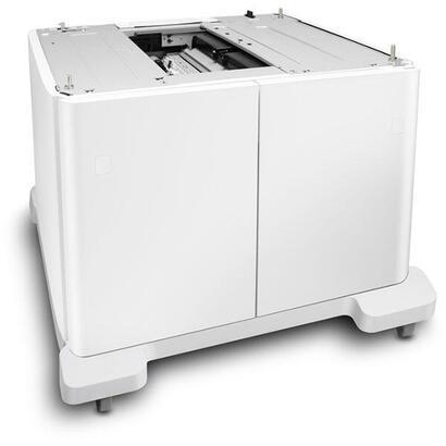 hp-papierzufuhrung-2000-blatt-mit-stand-pw-mfp-772dn777z