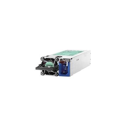 ocasion-hpe-platinum-plus-power-supply-hot-plug-redundant-plug-in-module-flex-slot-80-plus-platinum-ac-200-240-v-1400-watt-1583-