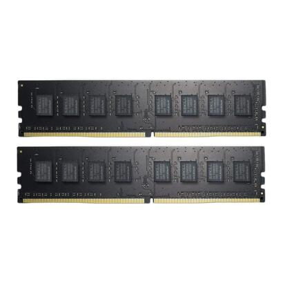 memoria-gskill-ddr4-8gb-pc2400-c15-nt-kit-x-2-2x4gb12v