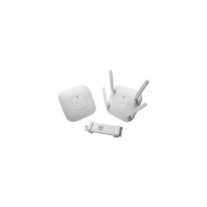 ocasion-cisco-aironet-3602i-radio-access-point-wi-fi-dual-band