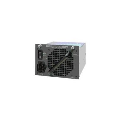 ocasion-cisco-power-supply-hot-plug-plug-in-module-ac-200-240-v-2800-watt-for-catalyst-4503-4503-e-4504-4506-4506-e-4507r-4507r-