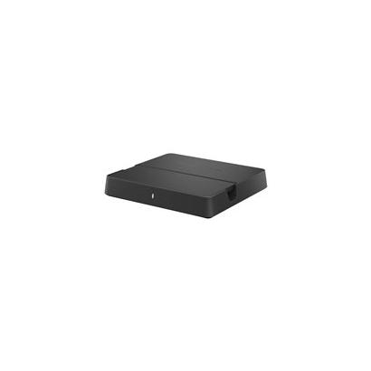 reacondicionado-hp-portable-tablet-dock-docking-station-hdmi-for-pro-slate-10-ee-g1-12-8