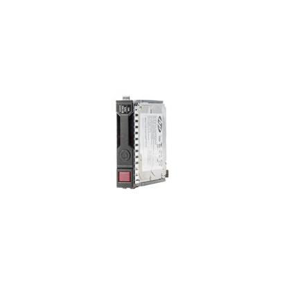 reaconrefurbished-hpe-enterprise-hard-drive-300-gb-hot-swap-25-sas-12gbs-10000-rpm-with-hp-smartdrive-carrier