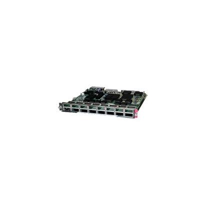 reacondicionado-catalyst-6500-16-port-10-gigabit-ethernet-w-dfc3c-req-x2