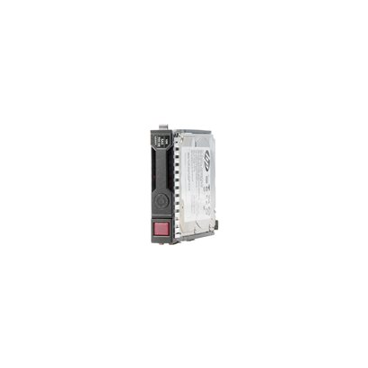 ocasion-hpe-enterprise-hard-drive-12-tb-hot-swap-25-sff-sas-12gbs-10000-rpm-with-hp-smartdrive-carrier